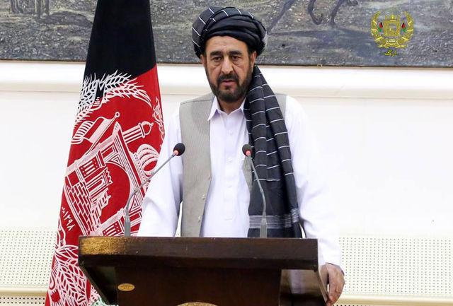 """""""چمران افغانستان"""" را چقدر می شناسید"""