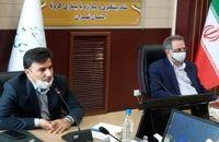 ضرورت هوشمندسازی اقتصاد استان تهران /مشارکت بانکها جهت ارائه تسهیلات اشتغال تسریع میشود
