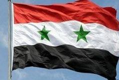 حمله خمپارهای تروریستها به دمشق