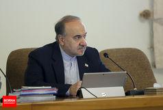 تدبیر وزارت ورزش برای نجات فوتبال ایران