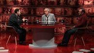 سعید سهیلی: حال مردم را خرابتر نکنیم