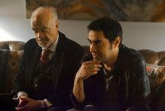 فیلم ترسناک «آن شب» با بازی شهاب حسینی در سینماها