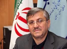 شهرستان های طارم، زنجان و ماهنشان بیشترین بیماران مبتلا به کرونا را دارند