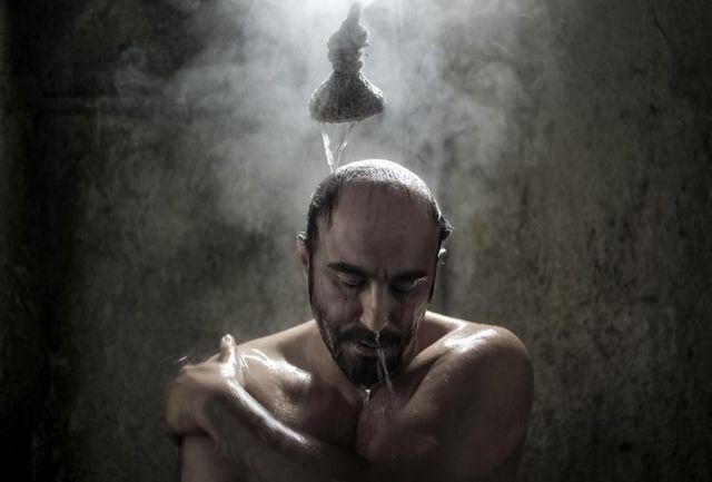 اکران فیلم نماینده اسکار برای اولین بار در ایران