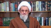 نماینده سابق ولیفقیه در مازندران درگذشت