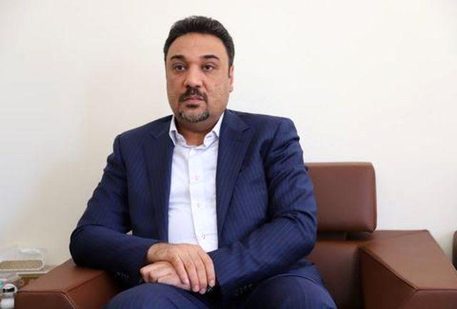 مصوبه حمایتی دولت از رونق کسب و کار در مناطق آزاد
