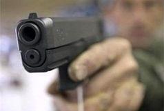 عوامل تیراندازی به دفتر نماینده اندیمشک دستگیر شدند