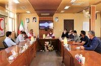 استفاده از ظرفیت هیئت های ورزشی خراسان جنوبی در امدادرسانی ها / هیات ورزشی امدادی می شوند