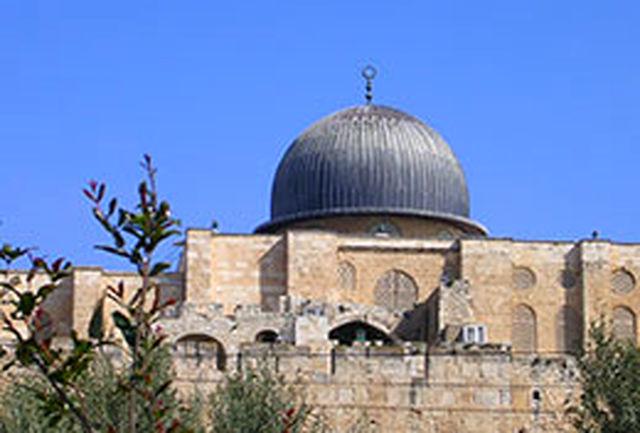 اسرائیلیها قصد متحد کردن یهودیان سکولار را دارند