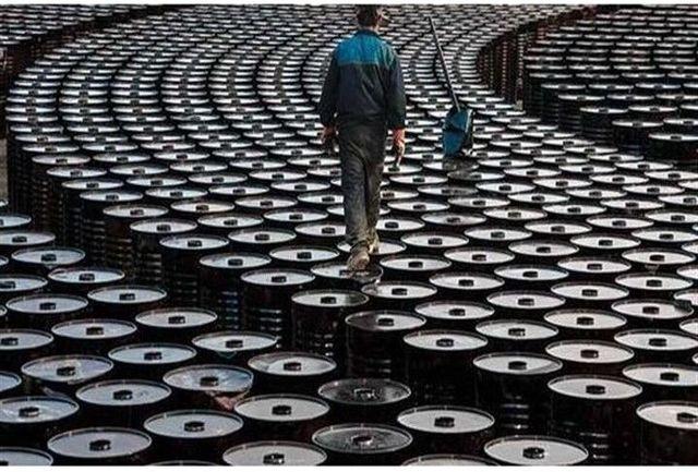 معاملهگران انتظار دارند بهبود تقاضای نفت ضعیف باشد