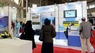 استقبال شرکتها و استارتاپها از ششمین رویداد بزرگ فناوریهای مالی/ نمایشگاه تراکنش ایران 23 دیماه افتتاح میشود