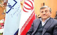 استان زنجان همچنان در وضعیت قرمز بحرانی کرونایی قرار دارد