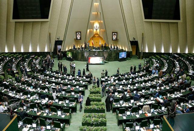 ۶۰ میلیون ایرانی کارت کالابرگ الکترونیک دریافت میکنند