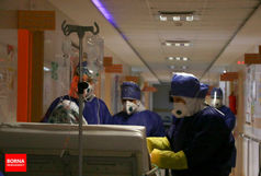 پرداخت غرامت دستمزد ایام بیماری به بیمهشدگان مبتلا به کرونا
