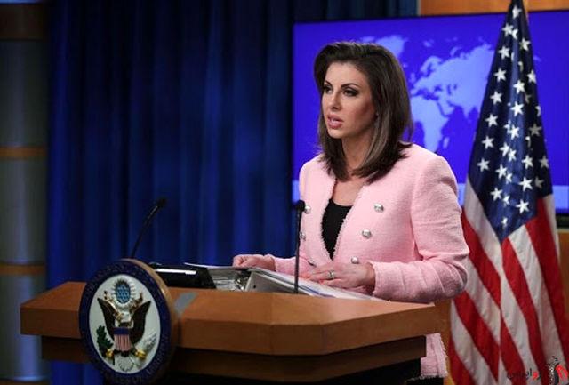 عربستان را برای ایستادن در برابر ایران تقویت کردهایم