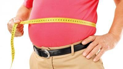 شکم خود را در یک هفته و به صورت کاملا ارگانیک کوچک کنید