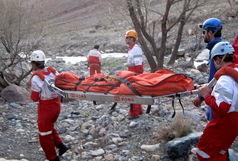 برگزاری 18 دوره آموزشی امداد تخصصی ویژه امدادگران و نجاتگران قمی