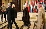 ترکیه و عربستان در حال بازسازی نقش خود در عراق هستند/ تلاش برای تاتثیرگذاری با استفاده از سرمایهگذاری اقتصادی