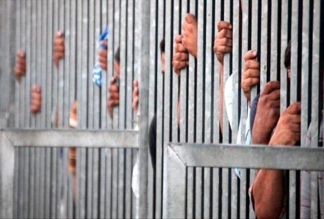 انتقال ۴۳ محکوم ایرانی از تایلند