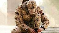 دورههای جهاد دانشگاهی، سربازان را برای ورود به زندگی آماده میکنند