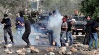مقاومت متفاوت فلسطینیان و خیانت حاکمان بحرین