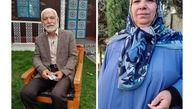 جایگاه احترام در بین نظامیان ایرانی/ چه کنیم که دیرتر پیر شویم؟