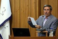 اسامی کاندیداهایی که از تصدی شهرداری تهران انصرف دادهاند