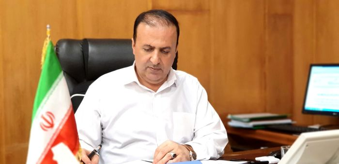 ۲۷ داوطلب نمایندگی مجلس در استان ایلام ثبت کردند