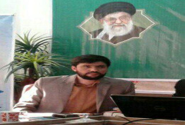 300برنامه در شهرستانهای استان کرمانشاه برگزار خواهیم کرد