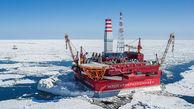 استفاده از نفت کوره سنگین در قطب شمال ممنوع شد