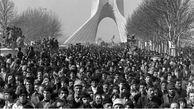 انحراف جوانان مومن و اسلام طلب در مسیر انقلاب + فیلم