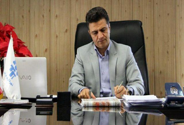 تمهیدات شهرداری پرند جهت برگزاری مراسم جاماندگان اربعین حسینی