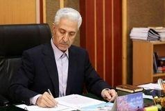 پیام تسلیت وزیر علوم برای درگذشت دانشجویان اربعین