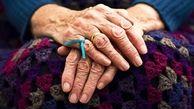 با این کارها به جنگ آلزایمر بروید