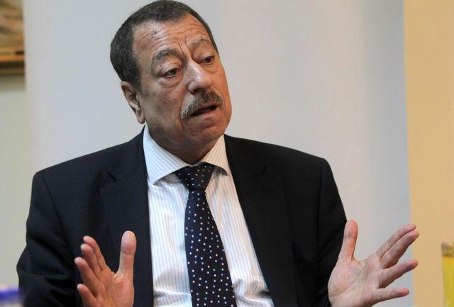 واکنش روزنامهنگار سرشناس عرب به توافق اسرائیل و امارات