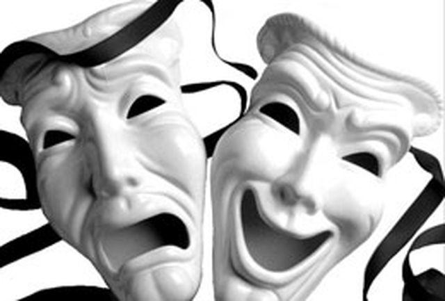 داستان شنگول و منگول ایده اصلی نمایش تنها در خانه است