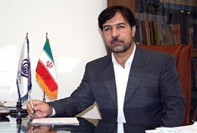 یکسوم جمعیت کردستان تحتپوشش بیمه تأمیناجتماعی هستند