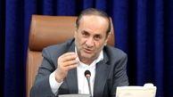کار ساخت آزادراه حمیل- ایلام-مهران-کربلا در دستور کار است