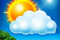 همشهریان هشدارهای هواشناسی را جدی بگیرند