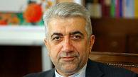 افزایش ۱۵ درصدی مصرف گاز خانگی در استان تهران