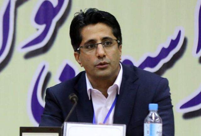 حوزه ورزش یکی از موفقترین بخشهای دولت بوده است/ سلطانیفر، عدالتمحوری را در کشور اجرا کرد
