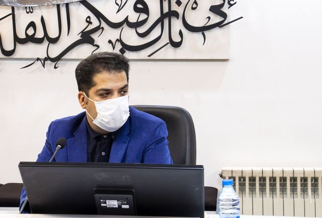 حضور یک نماینده از کرمان در لیگ دسته دوم فوتسال کشور