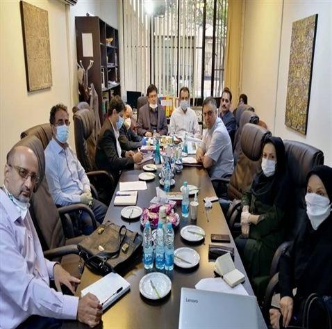 ثبت ملی 2 اثر تاریخی فرهنگی غیرمنقول از استان کردستان