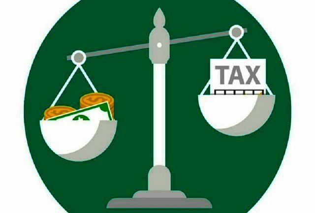 گسترش عدالت مالیاتی در آذربایجان غربی با رویکرد شفافیت اقتصادی دنبال میشود
