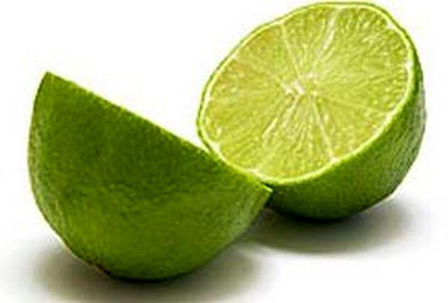 ناشناخته ترین خواص لیمو