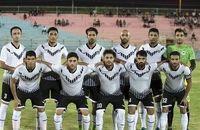شکایت شاهین بوشهر از دو بازیکن سابق نساجی!+ عکس