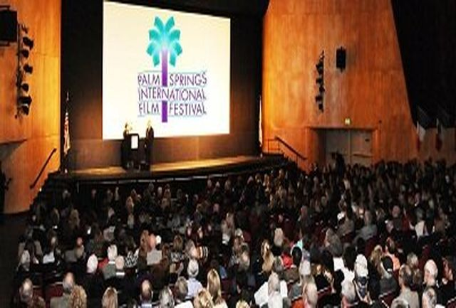 جشنواره پالم اسپرینگز لغو شد