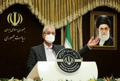 دردهای خوزستان و مسائل ساختار ملی