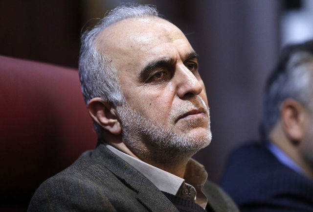 کمیته مقابله با تحریم در ایران فعال است