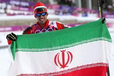 برای راهیابی اسکی بازان ایران به المپیک به 2022 جوانان تلاش میکنیم/به دنبال طلای مسابقات اسکی آسیا هستم